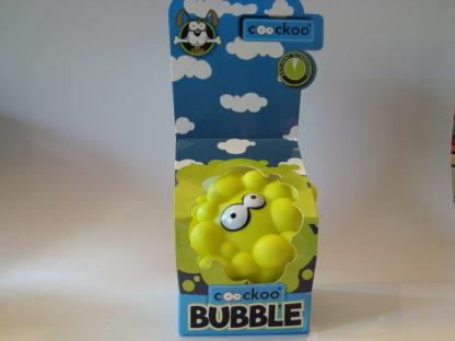 Coockoo bubble 10_5x8x9 verpakking