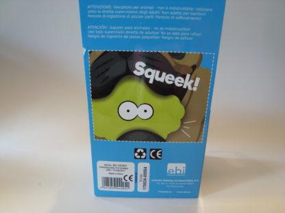 Coockoo bubble 10_5x8x9 verpakking achter