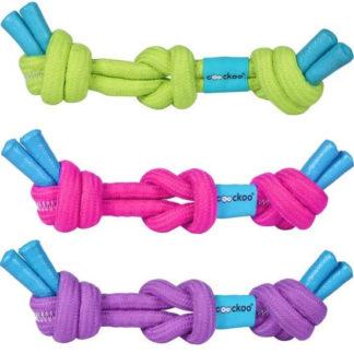 Coockoo swing kleuren