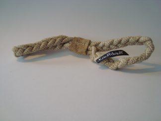 jute touw acht