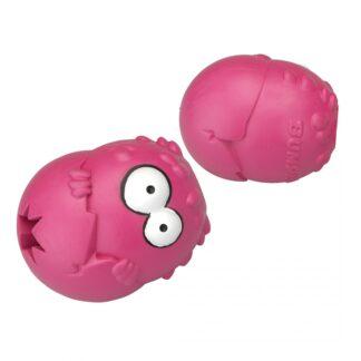 Coockoo bumpies roze