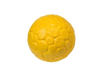 Air Boz Dandilion geel
