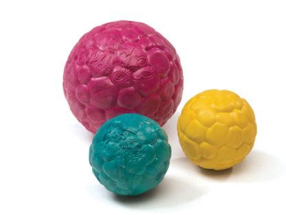 Air Boz alle kleuren en maten