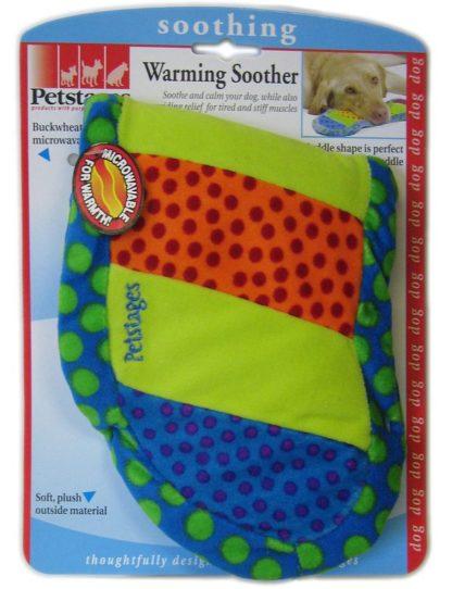 Petstages Senior Soother Verpakking