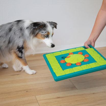 Nina Ottosson Multipuzzle doos 2