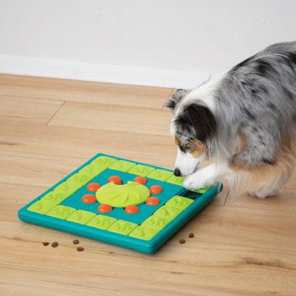 Nina Ottosson Multipuzzle hond 1