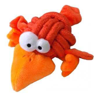 Coockoo Bobble Oranje