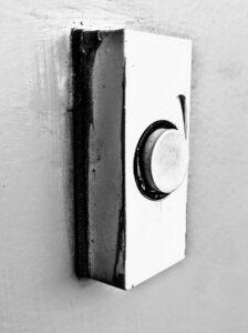 deurbel